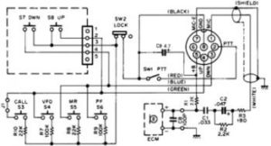 mc-44-multi-function-microphone-wiring-diagram-png